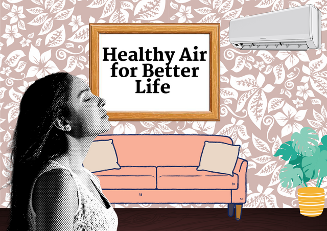 Healthy-Air-for-Better-Life