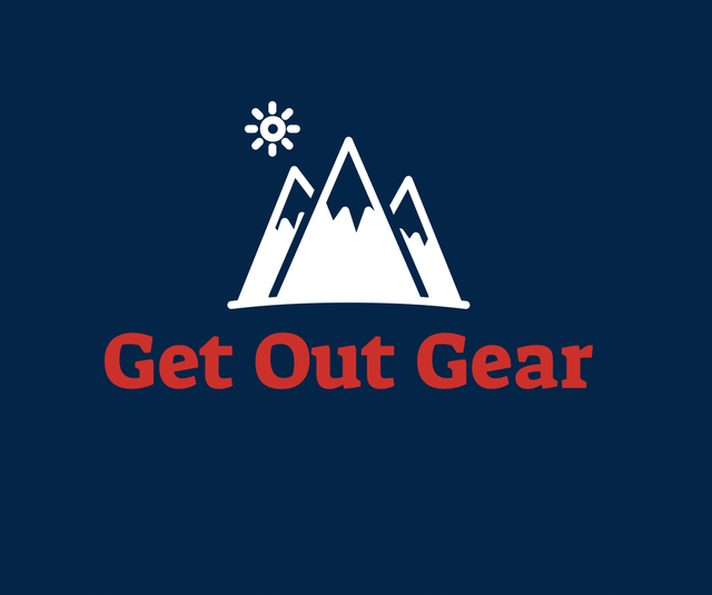 Get Out Gear