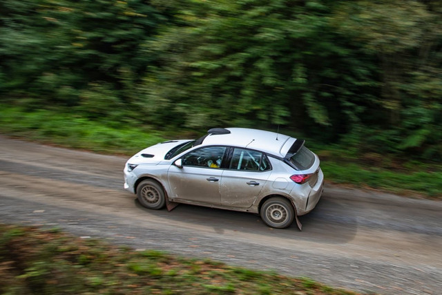 2019 - [Opel] Corsa F [P2JO] - Page 29 B186-D387-E7-E4-43-AF-88-F6-20966-A9-C239-E