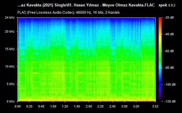 01-Hasan-Y-lmaz-Meyve-Olmaz-Kavakta-FLAC.png