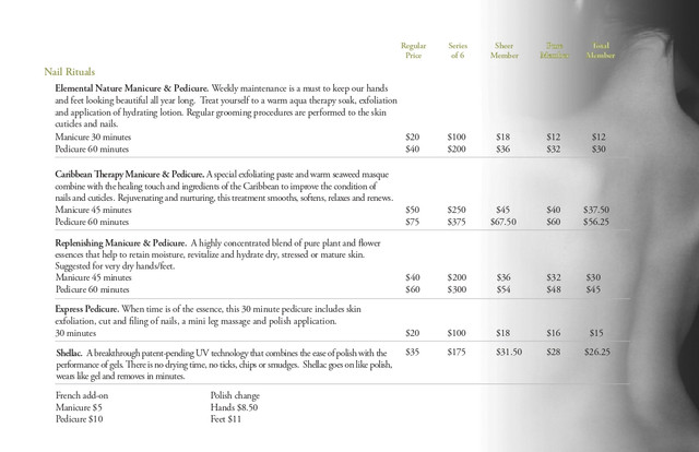 FINAL-MENU-2012-page-0011.jpg
