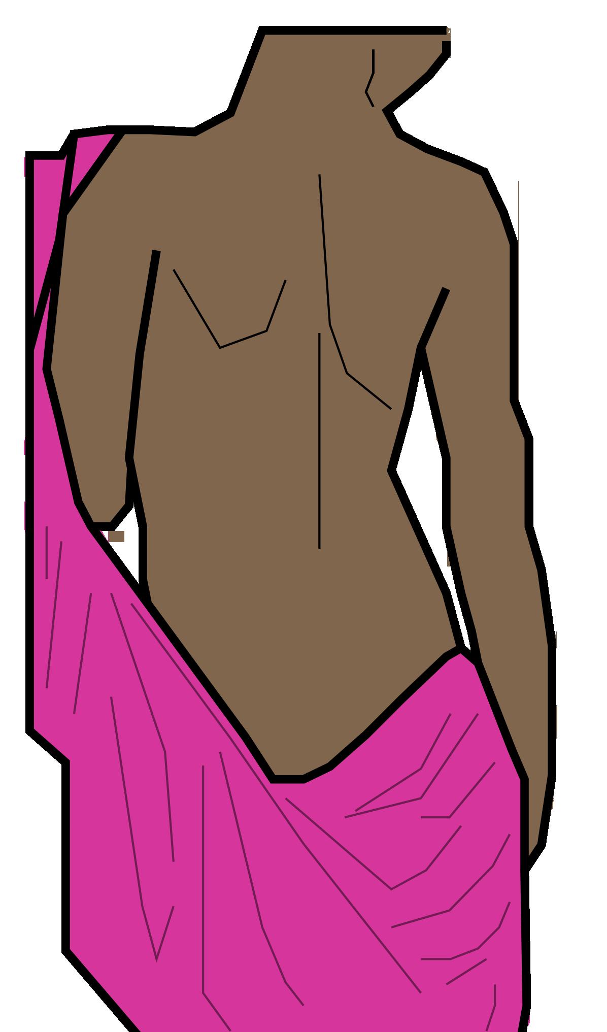 naughti-girls-logo