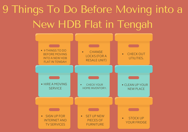 9-Things-To-Do-Before-Moving-into-a-New-HDB-Flat-in-Tengah