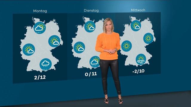 cap-20191026-1757-Pro-Sieben-HD-NEWSTIME-00-11-37-18.jpg