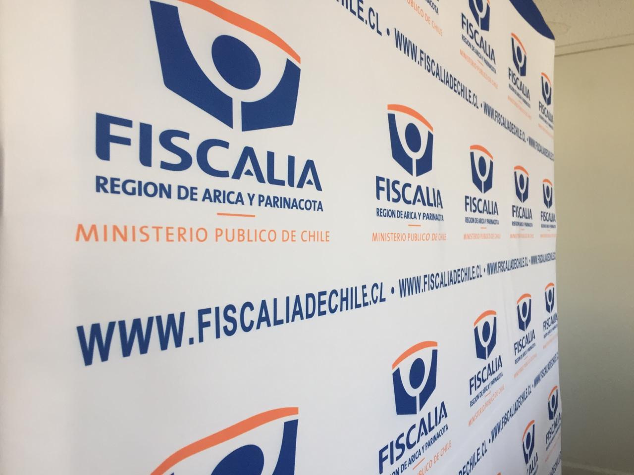 Fiscal-a