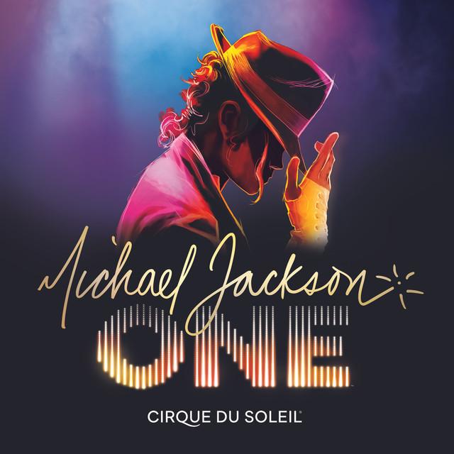 Michael Jackson ONE in Las Vegas