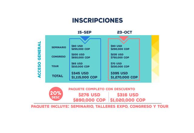 CONTENIDOS-ACTUALIZADOS-03.jpg