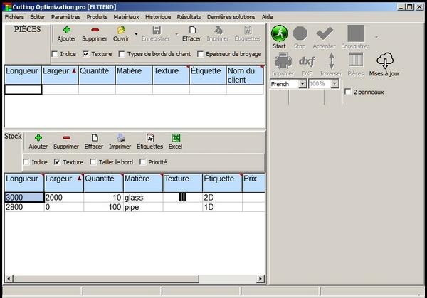Cutting-Optimization-Pro.jpg