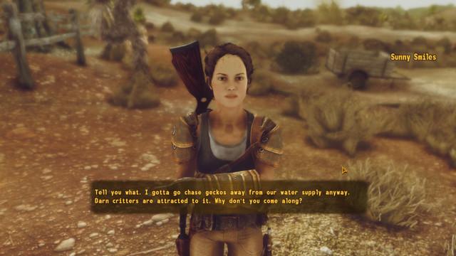 Fallout Screenshots XIII - Page 47 20190806001415-1
