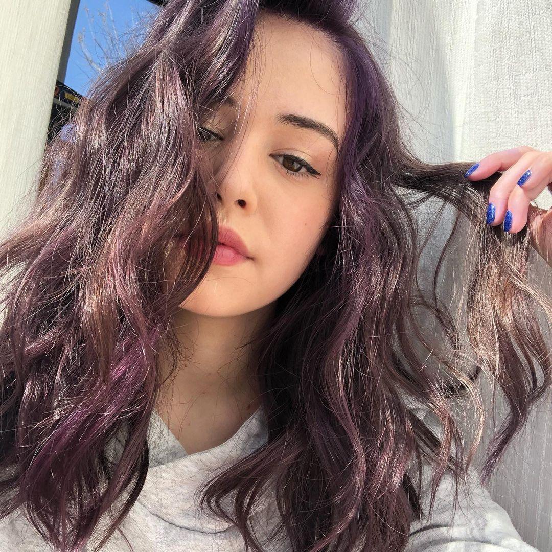Kaylee-Bryant-Wallpapers-Insta-Fit-Bio-8