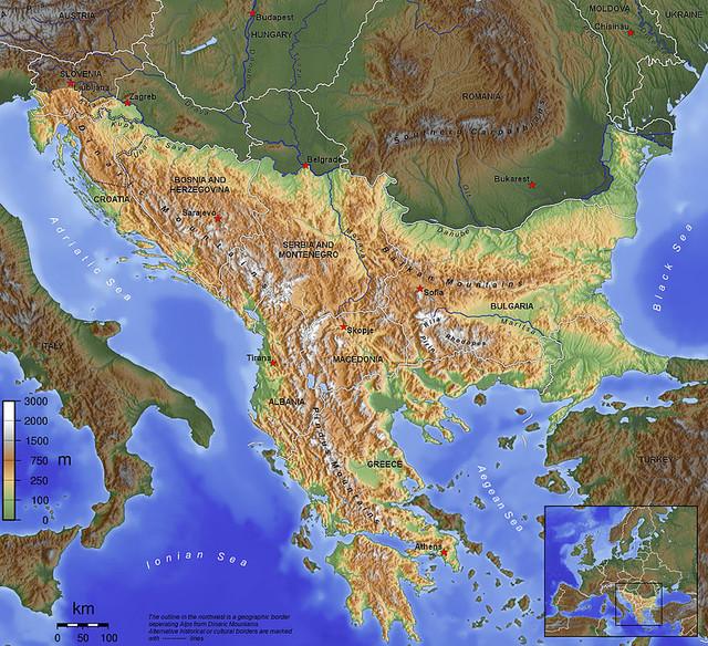 Balkan-topo-en