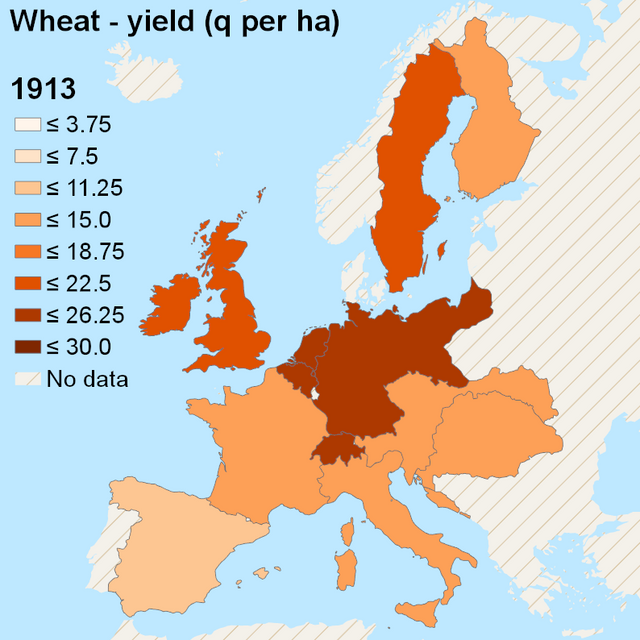 wheat-1913-yield-v3