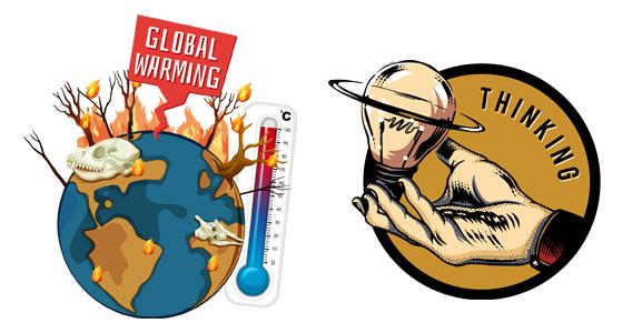 Explains-global-warming