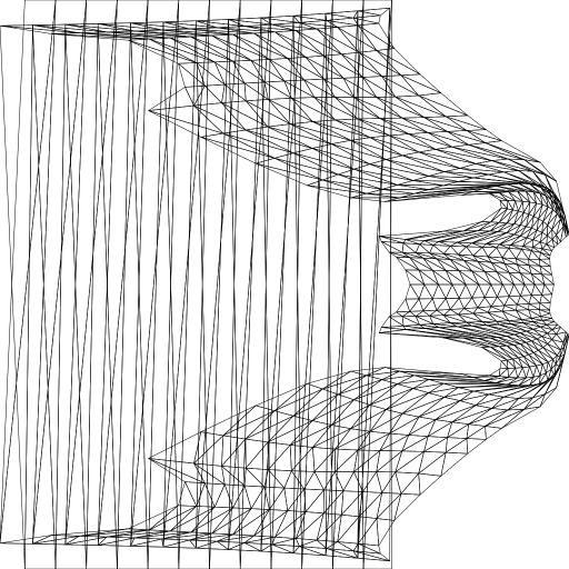 carena-texture-uvmap.png