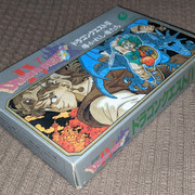 [vds] jeux Famicom, Super Famicom, Megadrive update prix 25/07 PXL-20210721-084837375