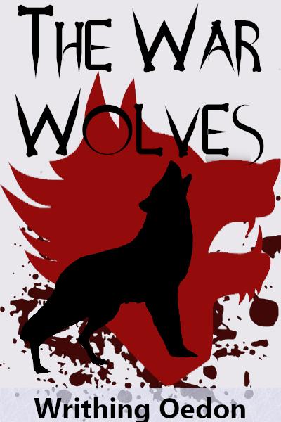 https%3A%2F%2Fi.ibb.co%2F99mNsT0%2Fwarwolves.png