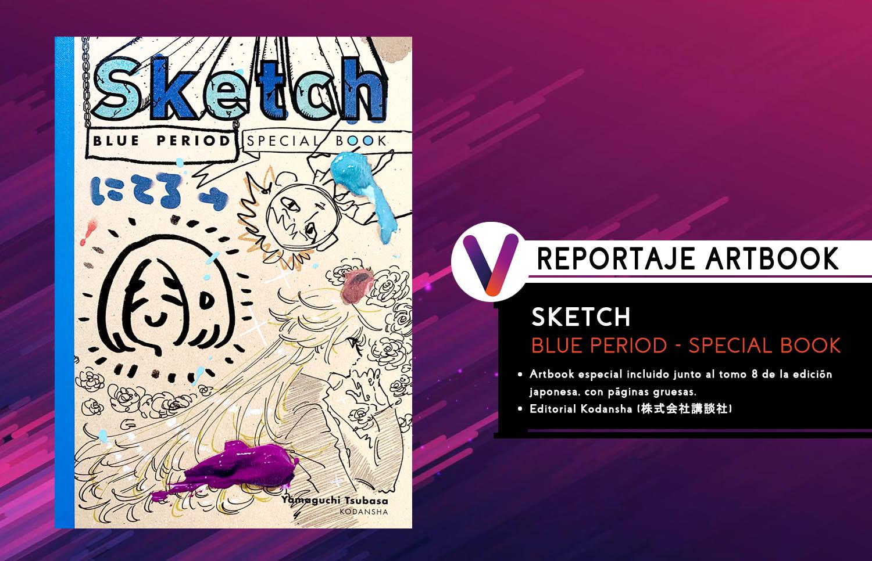 REPORTAJE-ARTBOOK-2021-sketch.jpg