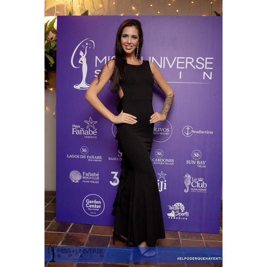 candidatas a miss universe spain 2020. final: 21 nov. - Página 13 Missuniversespainorg-126166819-371529920847447-7609866540439713969-n