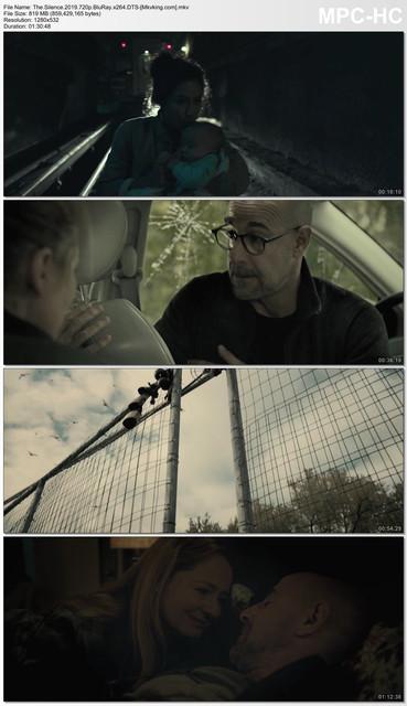 The-Silence-2019-720p-Blu-Ray-x264-DTS-Mkvking-com-mkv-thumbs-2019-11-07-23-23-40