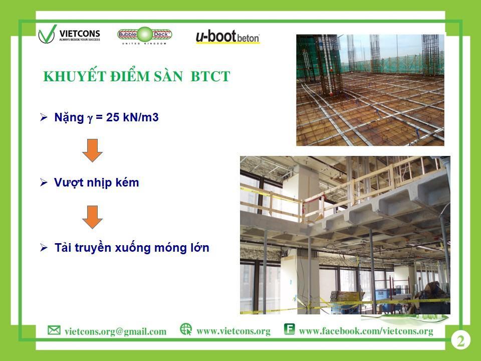 VC-Thiet-ke-san-rong-Bubble-Deck-Uboot-betonjpg-Page2