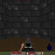 Screenshot-Doom-20200418-193734.png