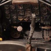 https://i.ibb.co/99ycn0F/baubericht-ju87-cockpit-umbau-24.jpg