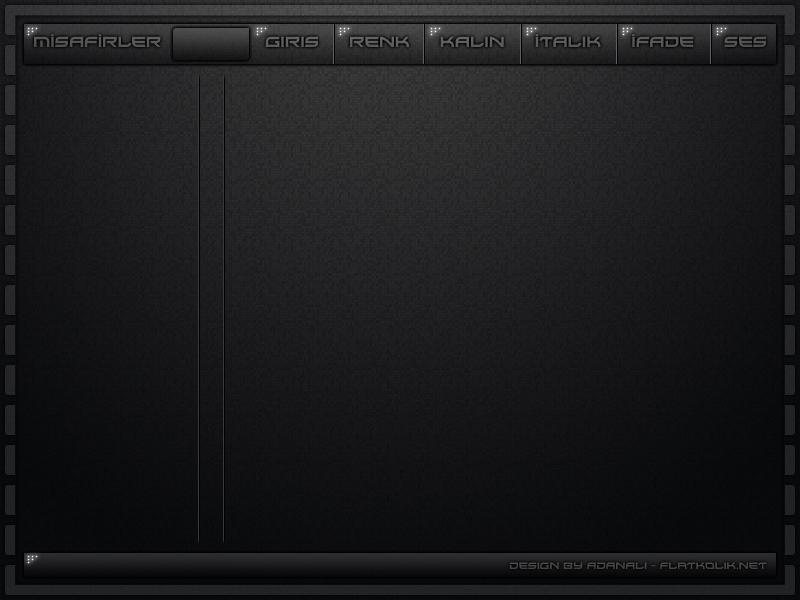 dark-style.jpg
