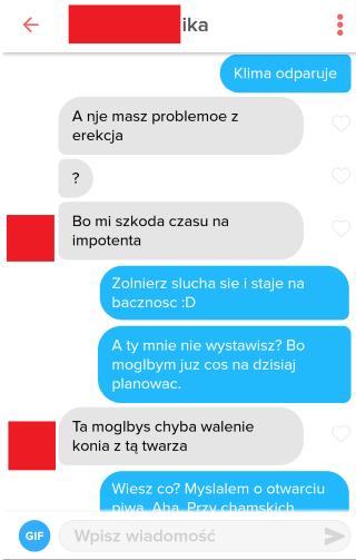 04-Telefon.png