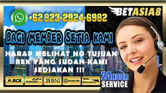 Contact Suport