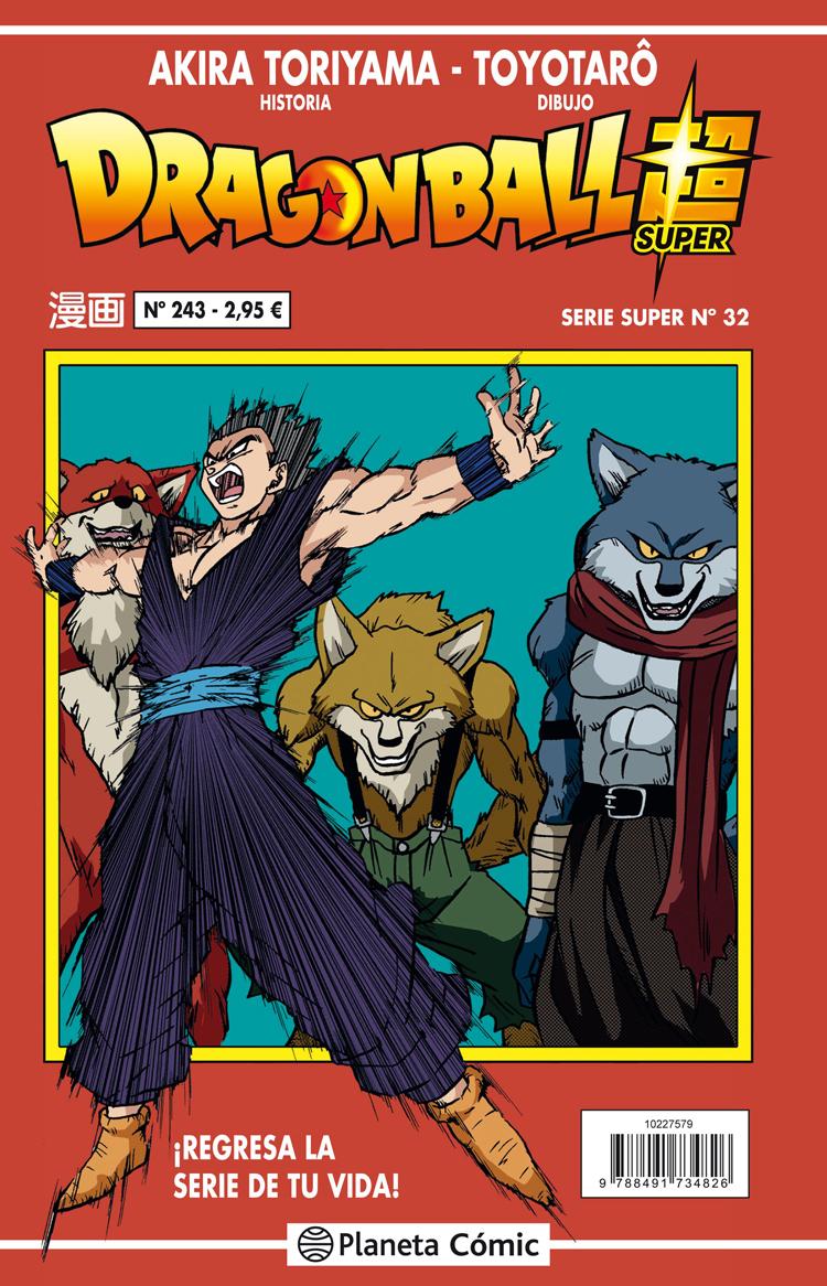 portada-dragon-ball-serie-roja-n-243-akira-toriyama-202003061215.jpg