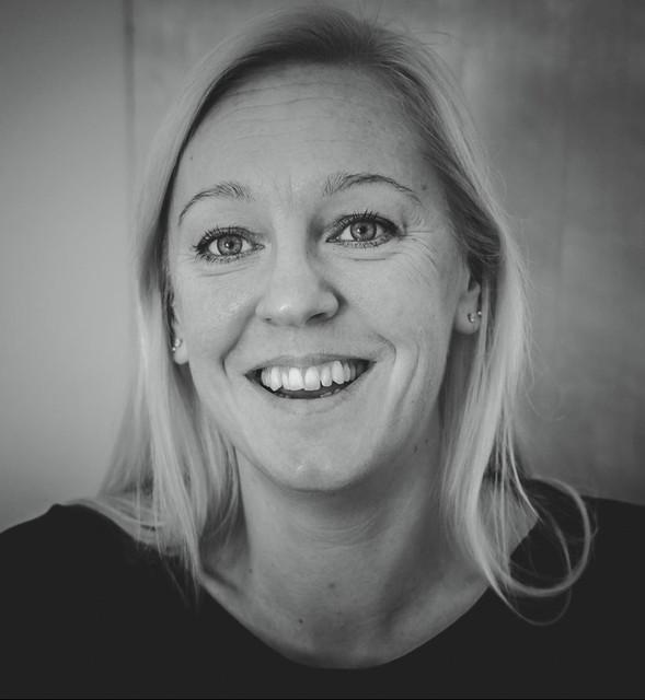 Dr-Sara-Vestergren-pic
