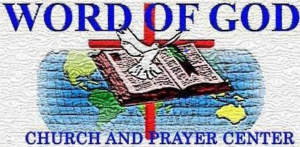 Word-of-God-Logo