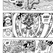 one-piece-chapter-1002-2