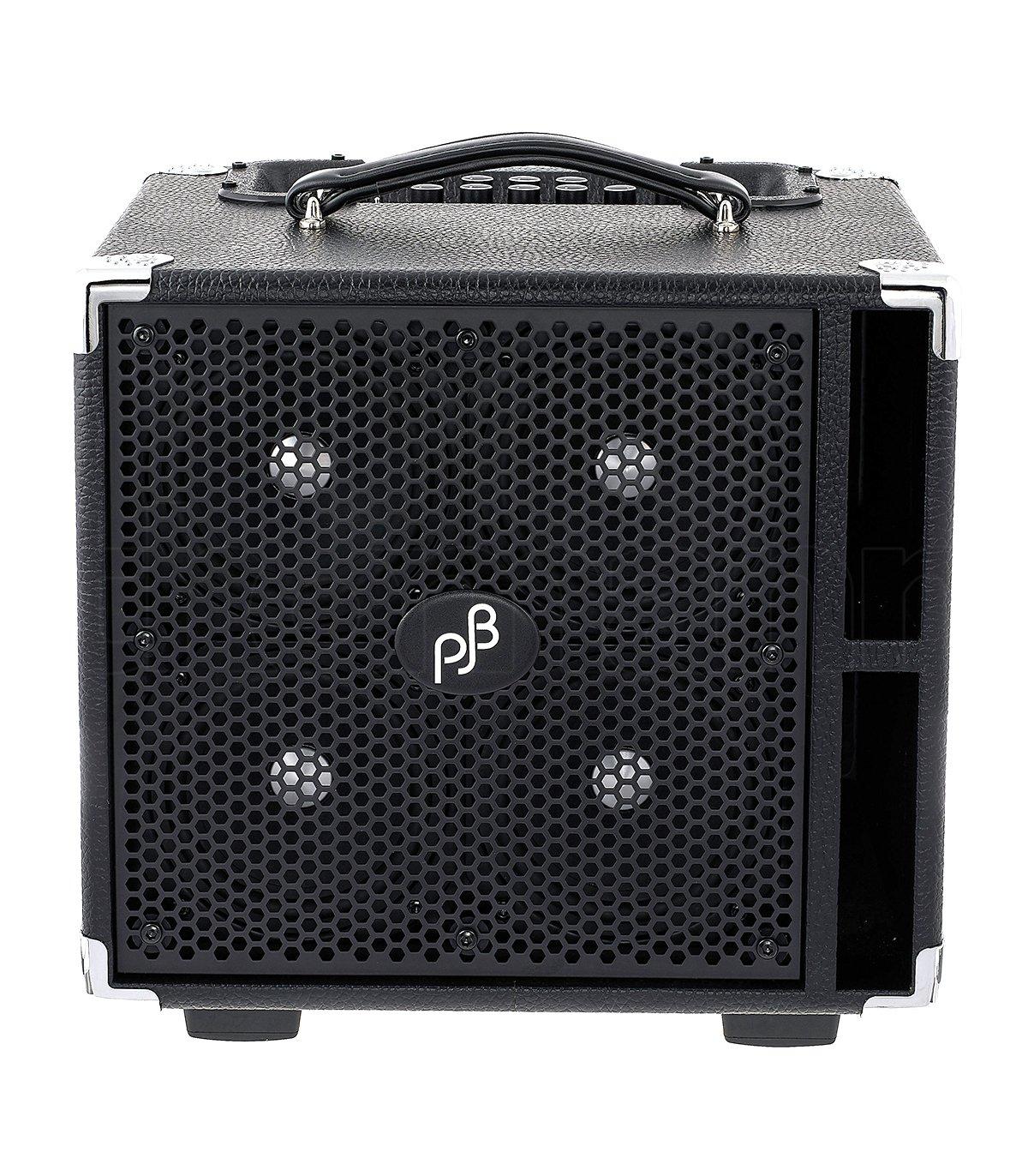 phil-jones-suitcase-compact-bg-400