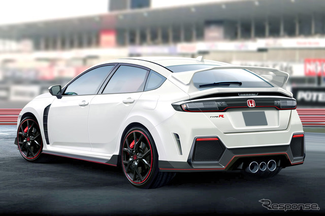 2021 - [Honda] Civic Hatchback  - Page 2 A5-E0-FC7-A-C25-A-4045-BDA7-ECFA94148835
