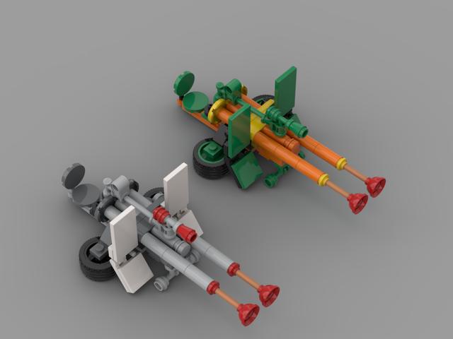 Double-Barreled-Plunger-Gun-5