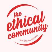 ecp-logo-circle-301-outlines-bg