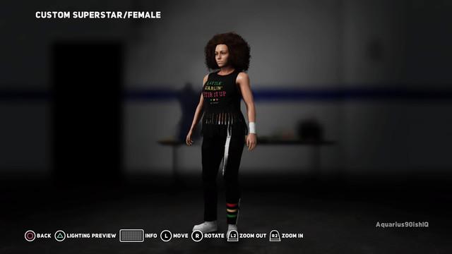 WWE 2 K18 20171117021727