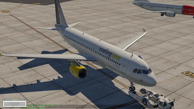 A320-2020-10-20-16-15-46