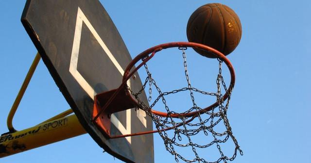 Manfaat Bermain Bola Basket bagi Kesehatan
