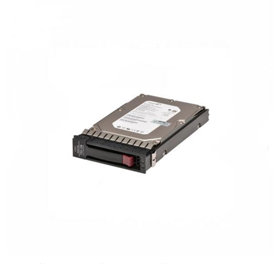 i.ibb.co/9GHsjvK/HDD-1-8-TB-SAS-12-G-Enterprise-10-K-SFF-2-5in-872481-B21-3.jpg
