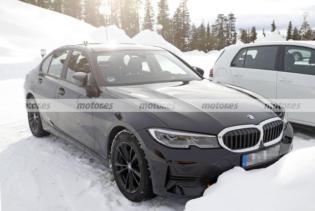 2022 - [BMW] Série 3 restylée  D85-D01-F2-BD0-B-45-FD-B992-3-F56871069-D0