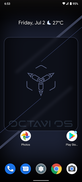 Screenshot-20210702-185306-Octavi-Launcher.png