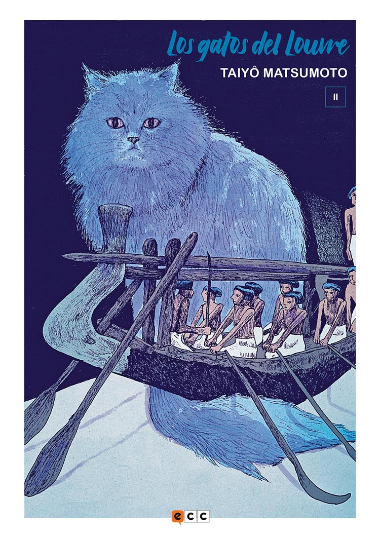 sobrecubierta-los-gatos-del-louvre-2-WEB.jpg