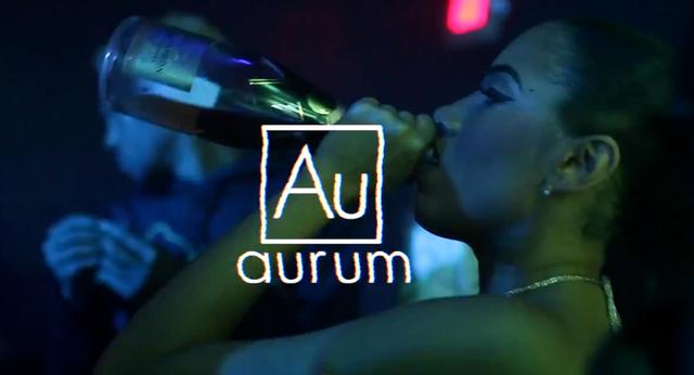 AURUM-LOUNGE-4