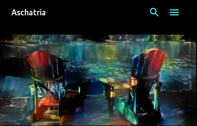 Screenshot-2019-03-17-Aschatria