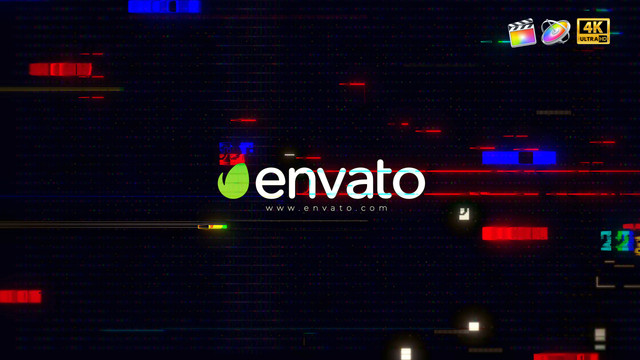 Glitch-Logo-Intro-2560