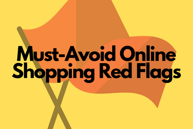 Must-Avoid-Online-Shopping-Red-Flags
