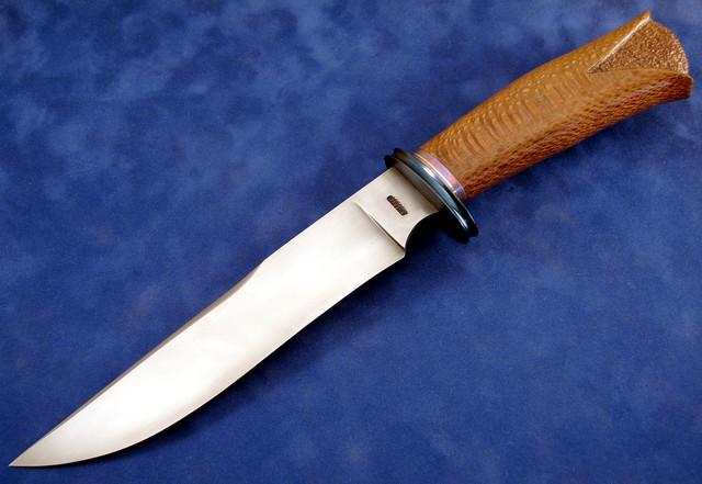 Blade08-Macadamiafighter.jpg