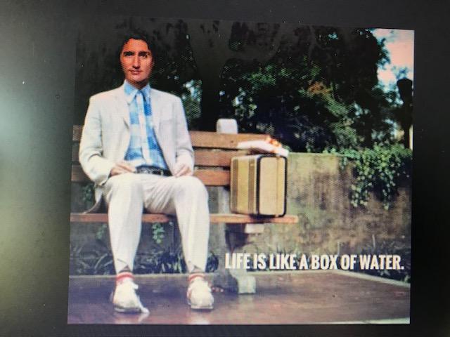 JTbox-Water
